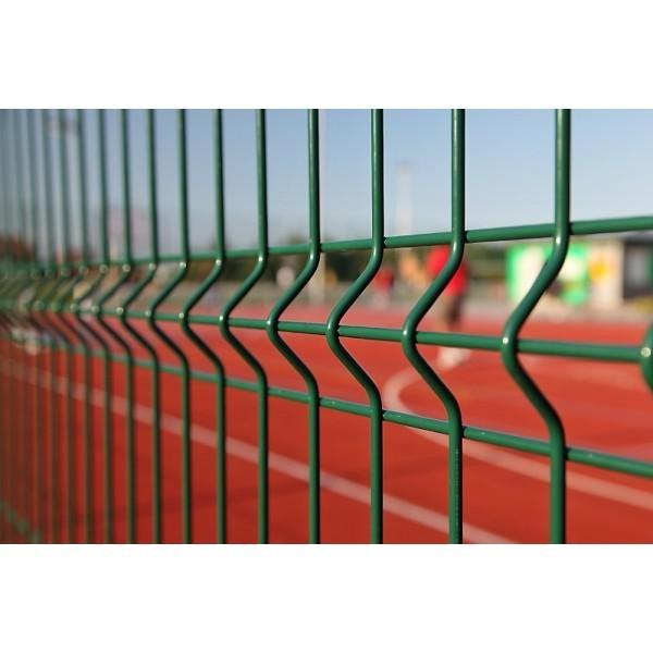2w-plotovy-dilec-zarovy-zinek