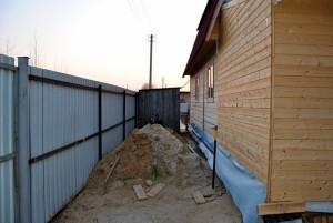 hot-svobodnoe-mesto-i-zhalko-a-blizhe-stroit-nelzya-600x402