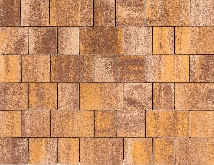 Старый город Ландхаус Color Mix тип 17 Прайд (60 мм) 80x160, 160х160, 240х160 мм толщина: 60 мм